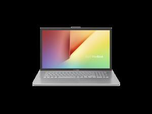 "New Asus VivoBook 17.3"" FHD Laptop | Ryzen 3250U Processor | 8GB RAM | 256GB PCIe SSD | Windows 10 Home"