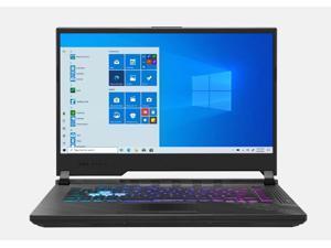 "New Asus ROG Strix 15.6"" FHD Gaming Laptop | Intel Core i7-10870H Processor | NVIDIA GeForce RTX 2060 | 32GB RAM | 1TB SSD | RGB Keyboard | Windows 10 Home"