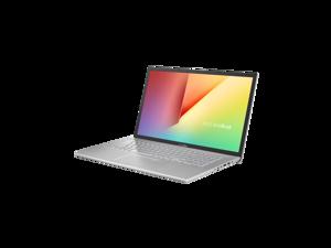 "New Asus VivoBook 17.3"" FHD Laptop | Ryzen 3250U Processor | 20GB RAM | 512GB SSD | Windows 10 Home"