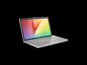 "New Asus VivoBook 17.3"" FHD Laptop | Ryzen 3250U Processor | 12GB RAM | 256GB SSD + 1TB HDD | Windows 10 Home"