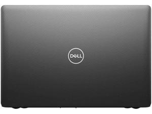 Dell Inspiron 15.6 FHD Touchscreen Truelife LED-Backlit Display Laptop | 10th Gen Intel Core i7-1065G7 | 12GB RAM | 1TB HDD| Windows 10 Home | Black