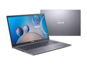 "New ASUS  15.6""  FHD Laptop | AMD Ryzen 7 5700U | AMD Radeon Graphics | 16GB RAM | 512GB SSD | Fingerprint Reader | Backlit Keyboard  | Windows 10 Home"