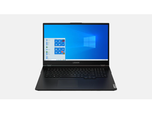 New Lenovo Legion 5 17.3 FHD Laptop | AMD Ryzen 7 4800H | GTX1660Ti  | 32 Memory | 1TB SSD | Backlit Keyboard | Windows 10 Home