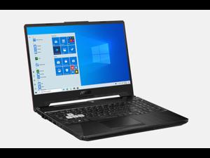 New Asus TUF 15.6 FHD Laptop    10th gen Intel Core i5-10300H   NVIDIA GeForce GTX 1650 Ti   32G Memory   1TB SSD   Backlit Keyboard   Fingerprint reader   Windows 10
