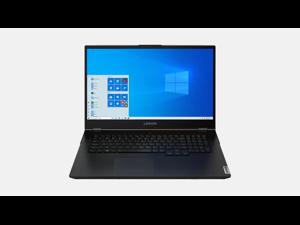 New Lenovo Legion 5 17.3 FHD Laptop | AMD Ryzen 7 4800H | GTX1660Ti  | 32 Memory | 1TB SSD+1TB HDD | Backlit Keyboard | Windows 10 Home