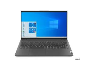 New Lenovo IdeaPad 5 15.6 FHD Laptop | AMD Ryzen 7 4700U | 16G Memory | 1TB SSD | Backlit Keyboard | Fingerprint reader | Windows 10 Home