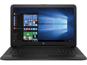 refurbished 17 inch screen laptop - Newegg com