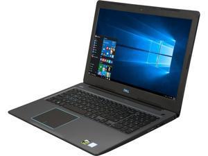 "2019 Newest Dell 15.6"" FHD IPS High-Performance Gaming Laptop | Intel Core i5-8300H Quad-Core | 8GB+1TB HDD | GeForce GTX 1050 Ti 4GB | Backlit Keyboard | Windows 10"