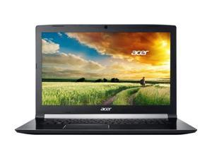 Newest Acer Aspire Gaming Premium 17.3 Full HD IPS Laptop|Intel Six-Core i7-8750H |16GB DDR4|256G SSD|NVIDIA GeForce GTX1060 6GB|Backlit Keyboard|Fingerprint Reader |Windows 10 Home