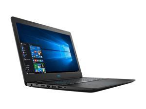 "2019 Newest Dell 15.6"" FHD IPS High Performance Gaming Laptop |8GB DDR4 2666 MHz|1TB Hybrid Hard Drive with 8GB |Intel Core i5-8300H Quad-Core | GeForce GTX1050Ti 4GB | Backlit Keyboard | Windows 10"