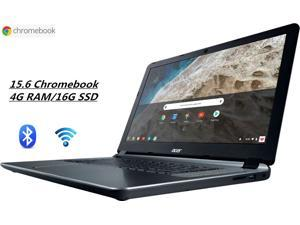 Chromebook Laptops - Newegg com