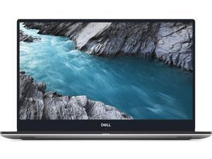 "Dell XPS9570 15.6"" 4K UHD InfinityEdge Touchscreen UltraLight Gaming Laptop   Intel Quad-Core i5-8300H  16GB DDR4 Memory   1TB M.2 SSD  NVIDIA GeForce 1050 4GB   Backlit Keyboard   Windows 10"