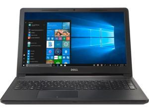 2018 Dell Inspiron Flagship Premium 15.6 inch Touch HD Laptop | Intel Core i5-7200U | 8G DDR4 | 256G SSD | Waves MaxxAudio Pro | Media Card Reader |HDMI|HD Webcam|Windows 10