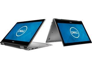 "Dell Inspiron 7000 Business 13.3"" Full HD IPS 2-in-1 Touchscreen Laptop/Tablet