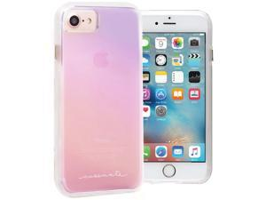Case-Mate Naked Tough Iridescent Dual Layer Case for iPhone 7