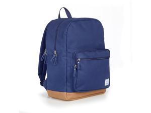 Studio C Camden Classic Backpack (38510)