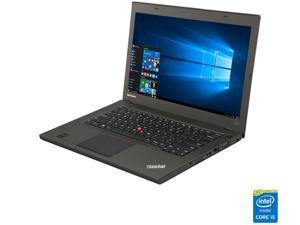 Dell Precision M4800 Workstation 15 6