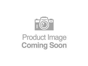 Tripp Lite Cat6 Gigabit Molded Patch Cable, 15 ft. RJ45 (M/M), 550MHz 24 AWG Black 15' (N200-015-BK)