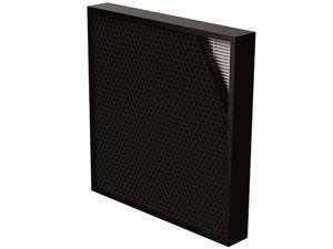 Fellowes AeraMax Pro - 2 inch (5cm) Hybrid Filter