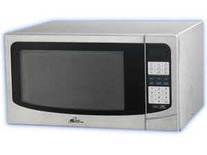 Royal Sovereign RMW1000-38SS 1.34 cu. ft. Stainless Steel Microwave