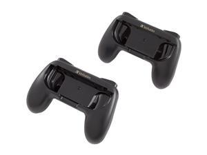 Verbatim CONTROLLER GRIPS FOR USE WITH