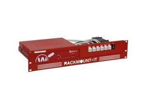 Rackmount.IT RM-WG-T5 Rack Mount Kit for WatchGuard Firebox T35 / T55
