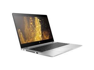 """HP 7KK26UT EliteBook 840 G6 14"""" FHD Laptop i7-8565U 8GB 256GB SSD W10P"""