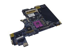 Dell Wp507 System Board For Latitude E6400 Laptop
