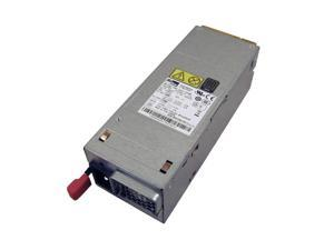 IBM 03T8867 Lenovo 450W Power Supply PSU ThinkServer TS430 FSA028