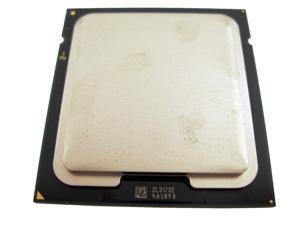 Intel Xeon E5-2430L 2.0GHz 1 15M 6-Core CPU SR0LL