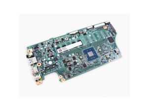 Acer Chromebook CB3 Motherboard 2GB 16GB SSD Intel N2830 2.16Ghz NB.MQN11.002