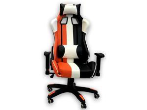 ViscoLogic SPRINT Metal Base Gaming Chair