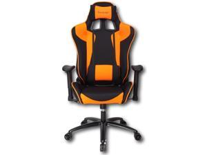 ViscoLogic GTR Metal Frame Gaming Chair