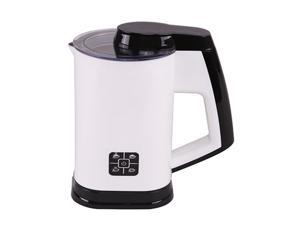 Corrima CRM8002 Popular Reliable Milk Foamer Electric Milk Frothers For Lattes
