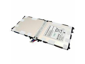 "8220mAh New Battery T8220E For Samsung Galaxy Tab Pro 10.1"" SM-T520 SM-T525"