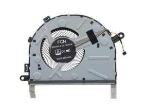 NEW CPU Cooling Fan For Lenovo IdeaPad 330S 330S-15ARR 330S-15IKB 5F10R07535