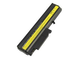 ibm t43 battery - Newegg com