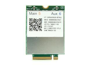 New Broadcom BCM94352Z 802 11ac WIFI Card For Lenovo Y50-80 Y50-70 Touch  04X6020