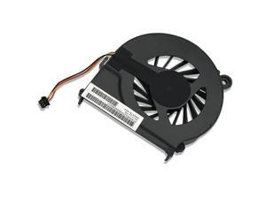 New For HP Pavilion g4t-1300 CTO g4t-1200 CTO Notebook PC Cpu Cooling Fan