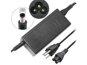 for HP 19-2113w All-in-One AIO computer power supply ac adapter cord charger 65W
