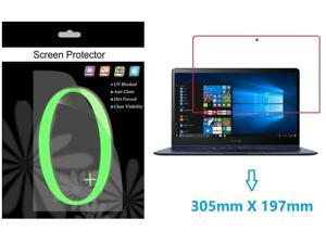 Screen Protector Guard for 13.3 Acer Spin 5 Tablet /& laptop It3 Anti Glare 2x Pcs