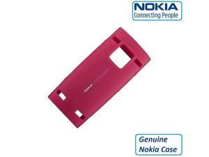 Nokia, Mobile Electronics Accessories, Portable Electronic