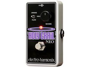 Electro-Harmonix Holy Grail Neo Reverb
