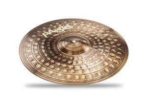 Paiste 900 Series Heavy Ride Cymbal 20 in.