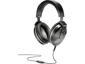 Ultrasone Performance 820 Closed Back Headphones Black