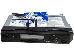 IBM xSeries 336 backplane 3.5'' SAS HDD-Cage 25R4835