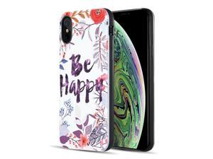 ba798b26099 Apple iPhone XS Max Case