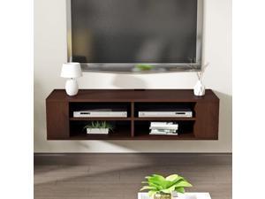 under cabinet tv mount. Black Bedroom Furniture Sets. Home Design Ideas