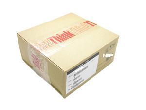 New Genuine Lenovo Thinkstation C30 Heatsink and Fan 4 Pin 03W5426