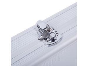 Arms Gun Case Hard Shell Rifle Scope Storage Safe Box Waterproof Tactical